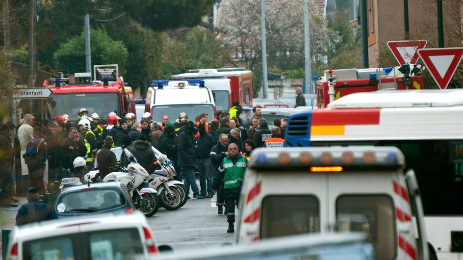 Fusillade à Toulouse : Claude Guéant dément l'arrestation