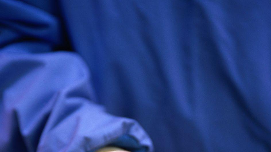 Prothèses PIP : Les porteuses doivent être explantées