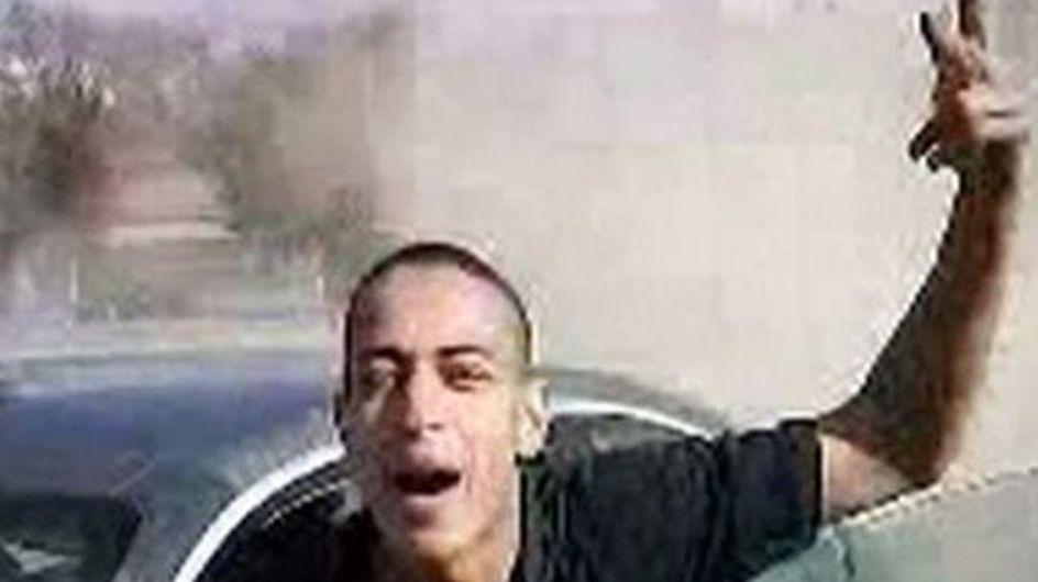 Fusillade à Toulouse : Mohamed Merah aurait posté ses vidéos sur le net