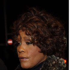Whitney Houston : On connaît enfin les causes de sa mort !