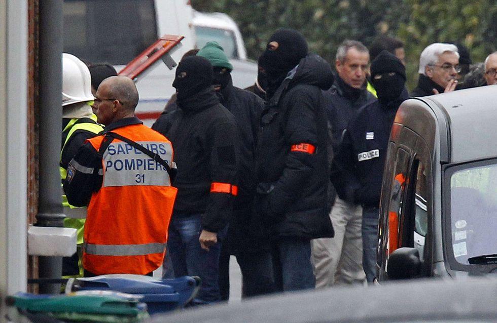 Fusillade à Toulouse : Le fondateur du GIGN critique l'opération du RAID