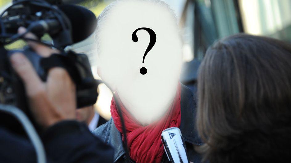 Présidentielle 2012 : Un nouveau candidat dans le top 3 !