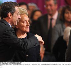 Bernadette Chirac : Elle balance sur François Hollande