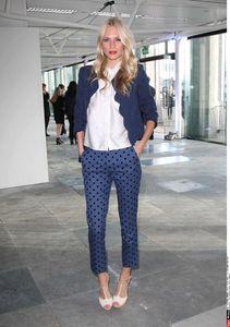 Poppy  Delevingne, style, look, mode, it-girl