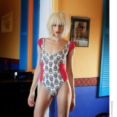Andrej Pejic : Les photos troublantes du mannequin androgyne (Photos)