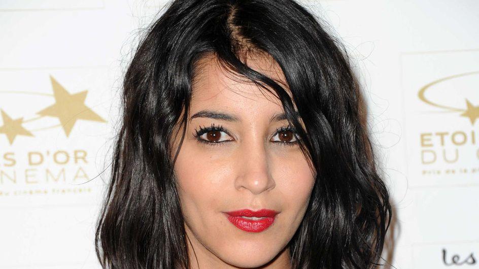 Leïla Bekhti : Ses conseils anti-cafard
