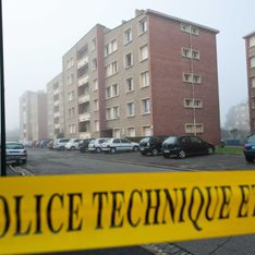 Fusillade à Toulouse : Abdelkader Merah et sa compagne transférés à la SDAT