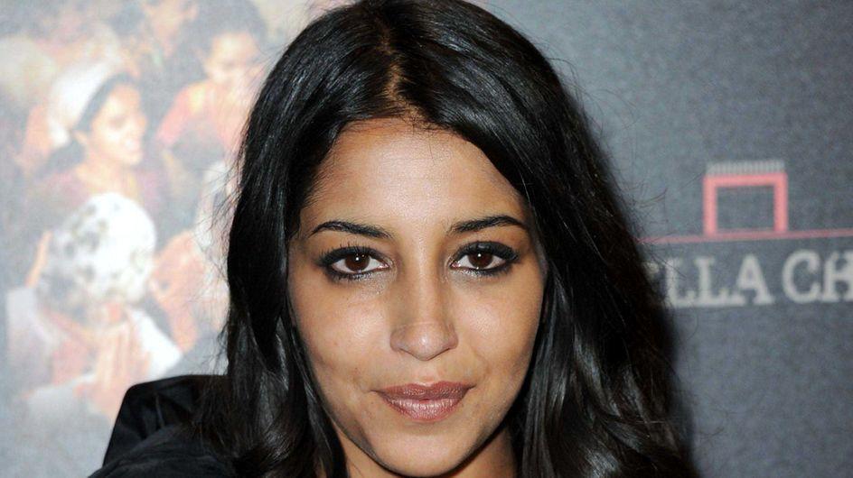 Leïla Bekhti : Ses bonnes adresses mode