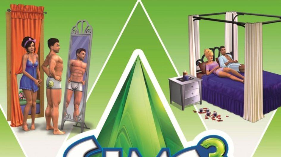 Jeux vidéo : Les Sims 3 s'offrent un nouveau kit