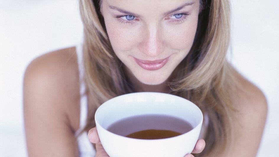 Maternité : Une boisson pour booster votre fertilité !