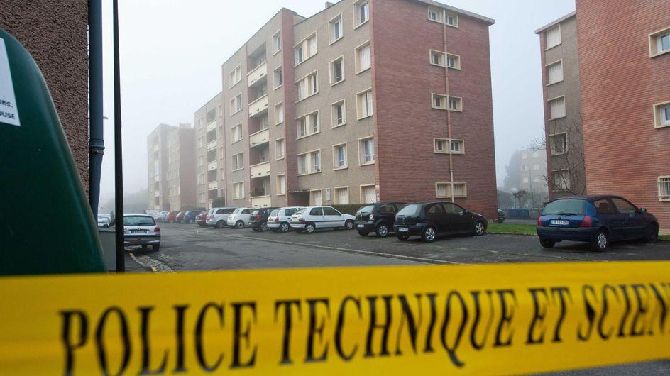 Fusillade à Toulouse : Al-Jazira a reçu une vidéo des tueries
