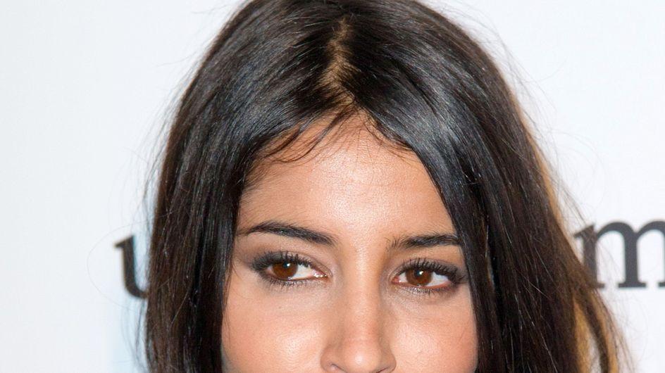 Leïla Bekhti : Pourquoi elle n'a pas pris la grosse tête