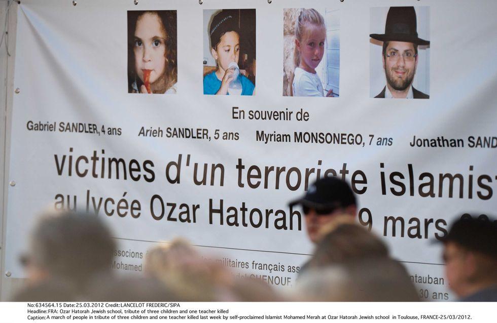 Fusillade à Toulouse : Al-Jazira ne diffusera pas les vidéos