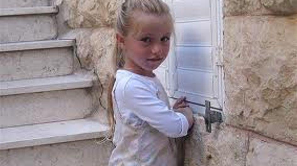 Fusillade à Toulouse : Qui étaient les victimes ? (Photos)