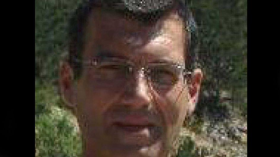 Xavier Dupont de Ligonnès : Pisté en Italie