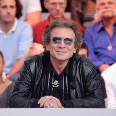 Philippe Manoeuvre : Son fils est né
