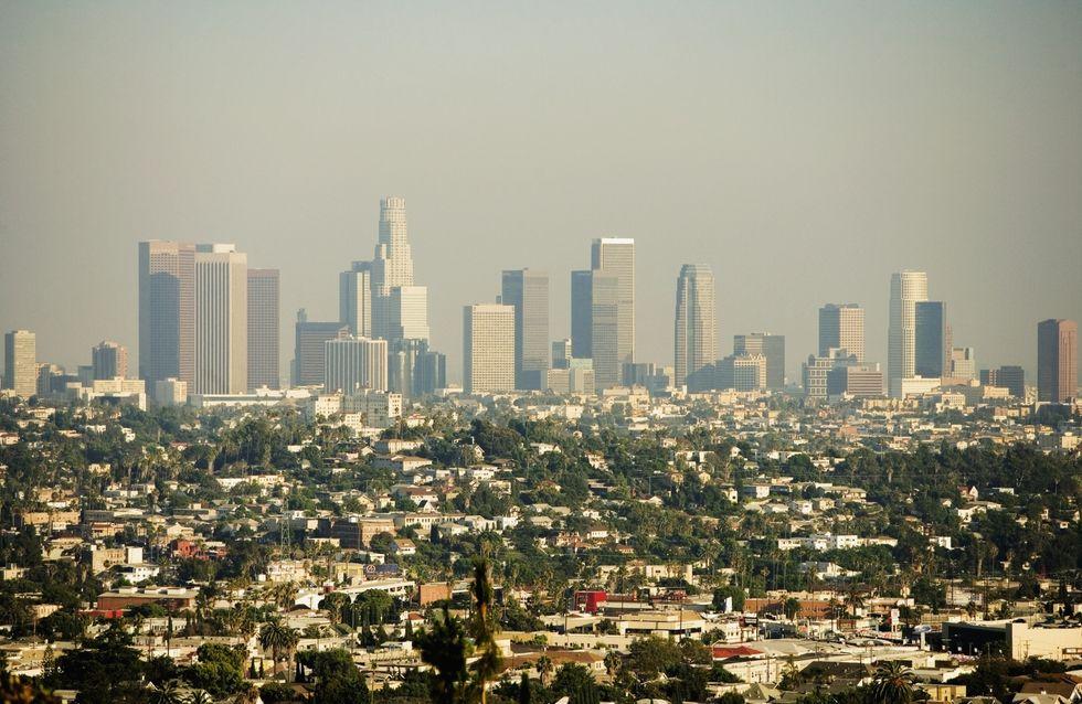 Santé : Pollution et pollens, attention danger !