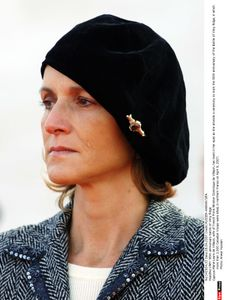 Marie-Laure de Villepin