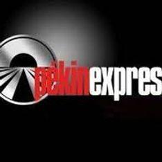 Pékin Express : Révélations sur la nouvelle saison !