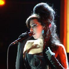 Amy Winehouse : Pas d'héritage pour son ex-mari !