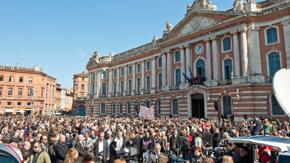 Fusillade à Toulouse : Abdelkader Merah confirme la piste d'un complice