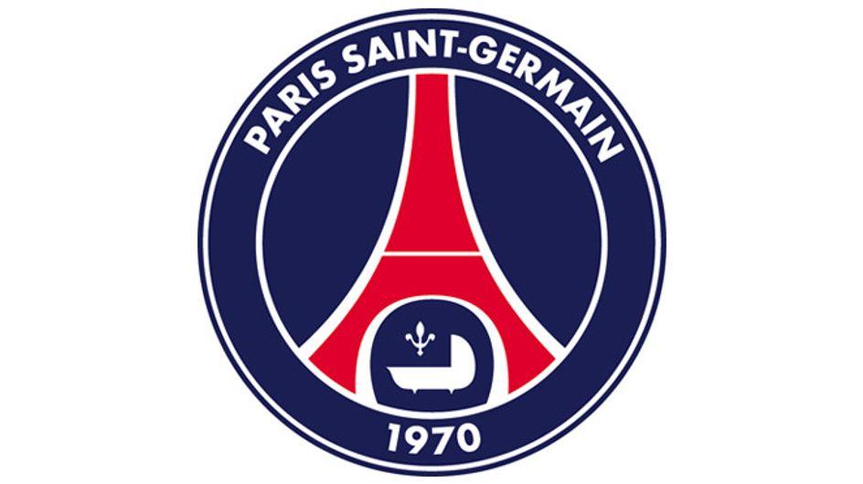 PSG : Antoine Kambouaré a été viré