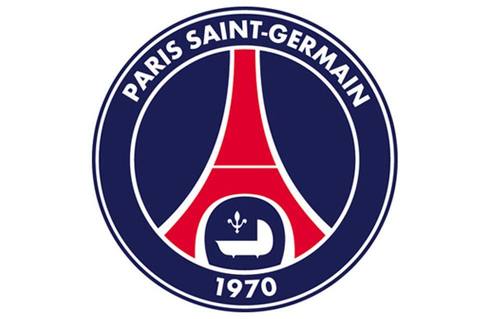 PSG : Le club a été sacré champion d'automne