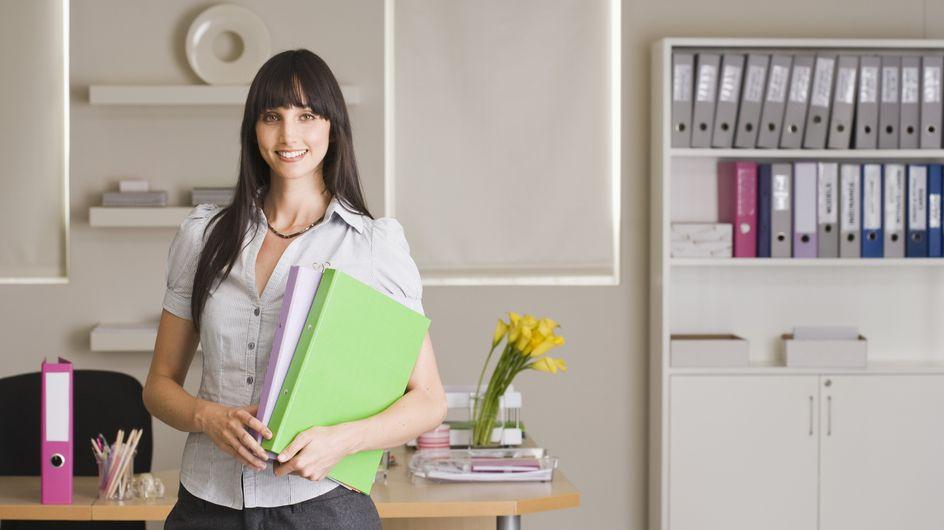 Stress au travail : Le bon plan pour l'éviter !