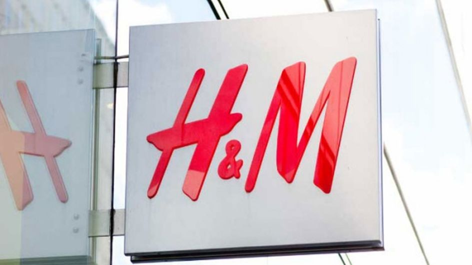 """& Other Stories"" la marque luxe d'H&M !"