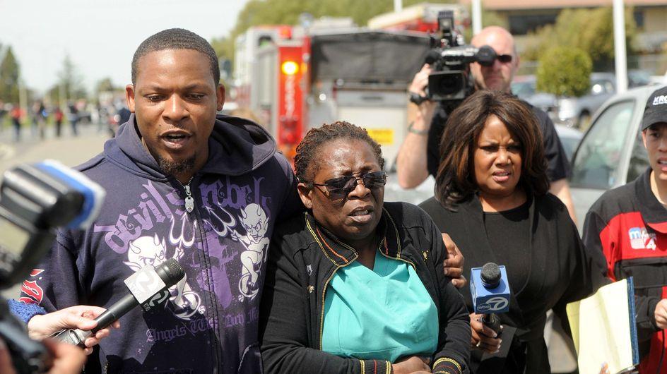 Fusillade à Oakland : 7 personnes abattues dans une université religieuse