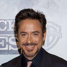 Best of 2011 : L'acteur le plus rentable de l'année
