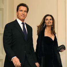 Best of 2011 : Les divorces qui ont marqué l'année
