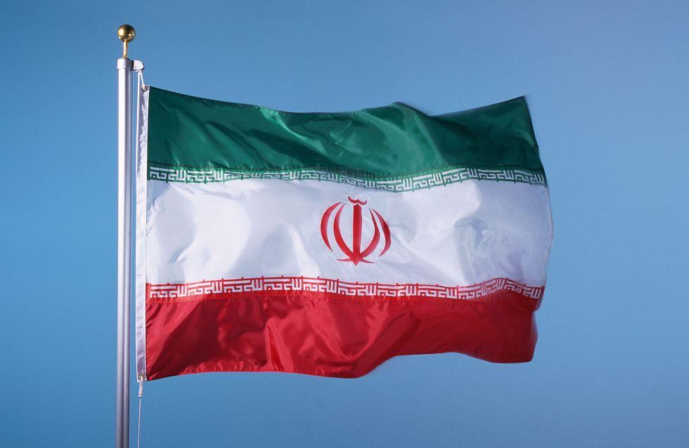 Ça chauffe entre l'Iran et la communauté internationale