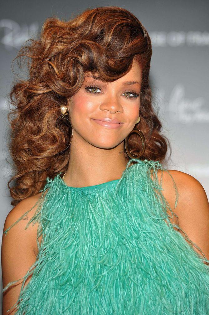 Beyoncé bébé réactions stars