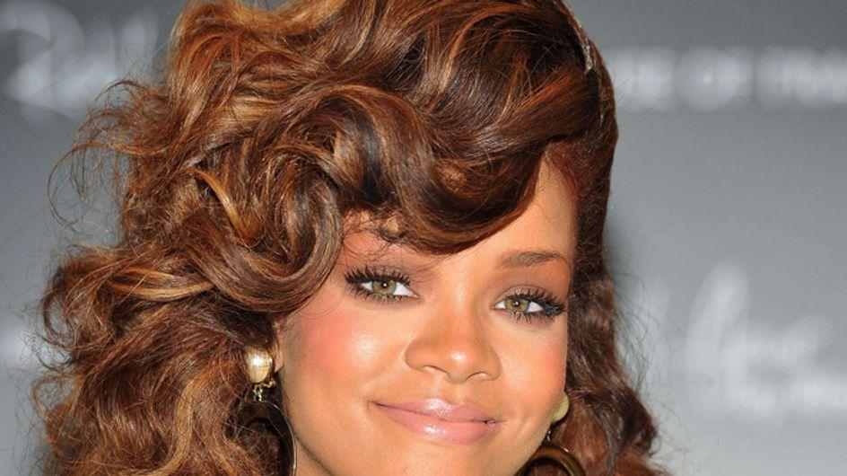 Beyoncé : Sa fille est née, les stars réagissent