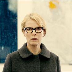 Karin Viard : 5 bonnes raisons d'aller voir Parlez-moi de vous