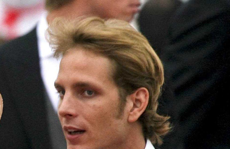Albert de Monaco : Son neveu a eu des ennuis