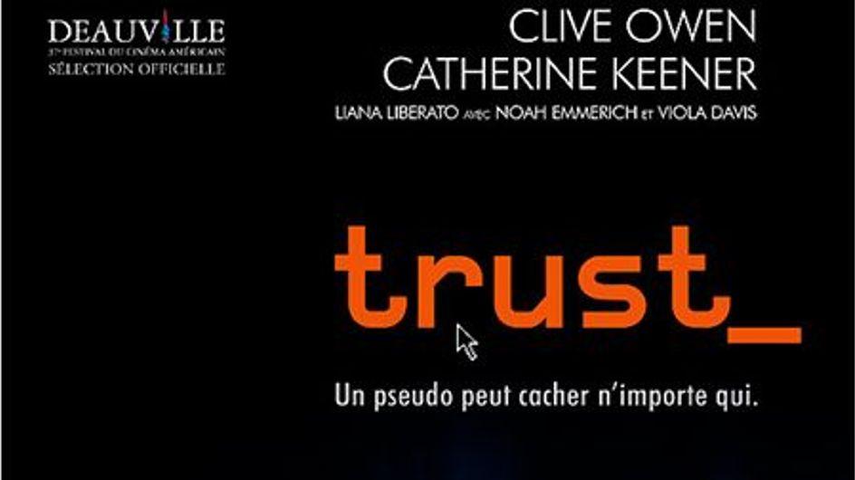 Cinéma : Les trois films qui vont marquer 2012