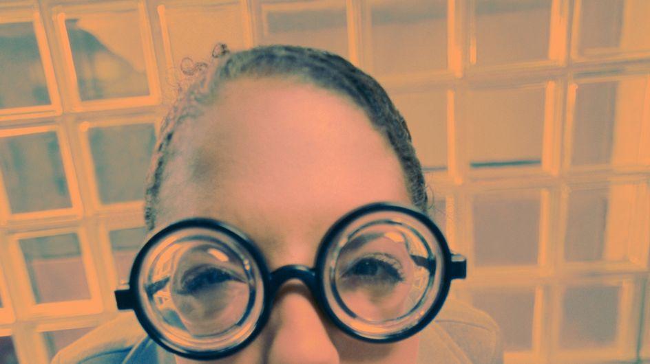 Geek Me More : Les geeks ont enfin leur propre Meetic !