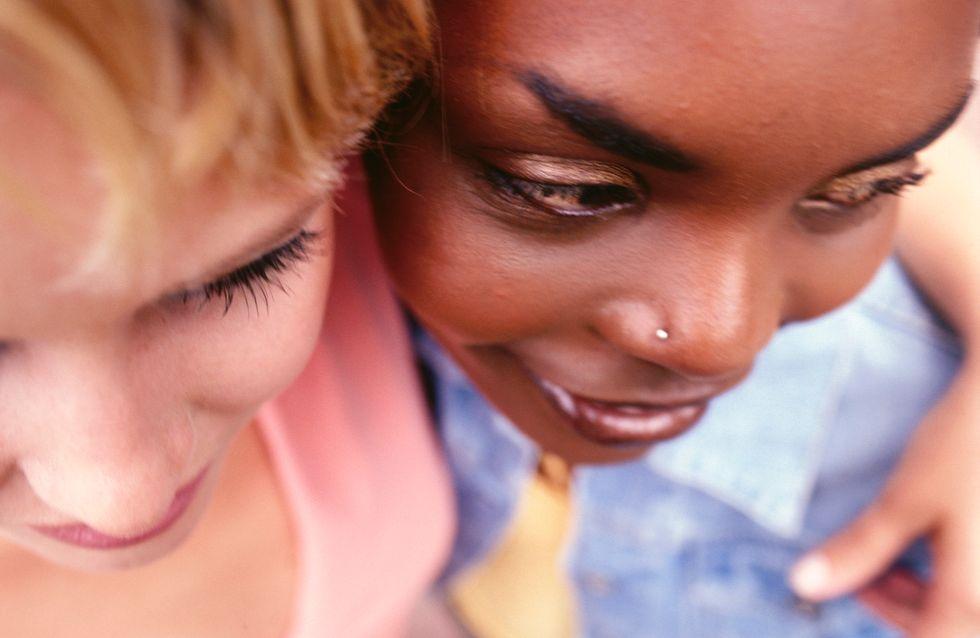 L'Alliance school : la première école « gay friendly » du monde