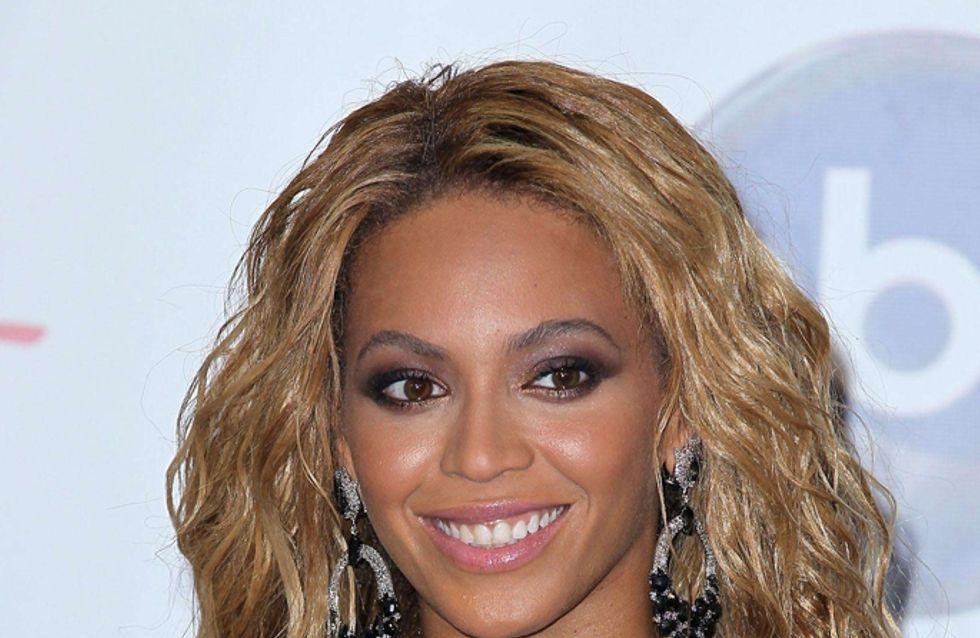 Beyoncé : Jay-Z parle de sa fausse-couche