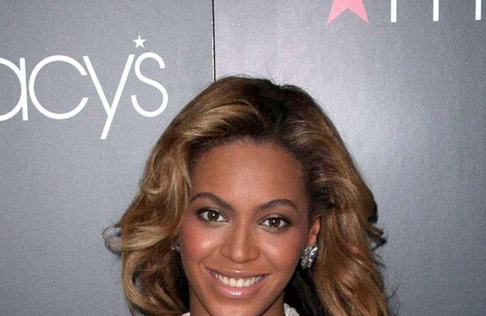 Beyoncé : La naissance de sa fille provoque la colère d'un père