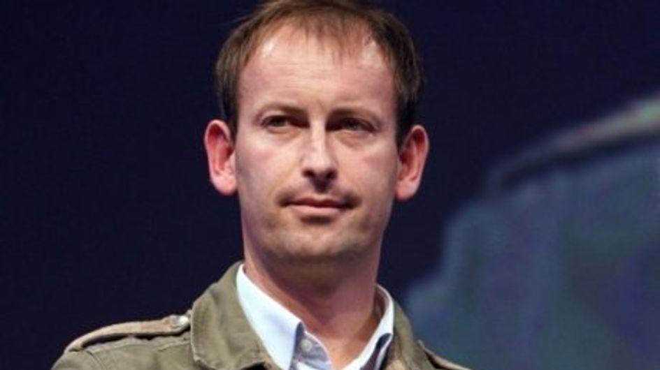 Syrie : Gilles Jacquier est mort