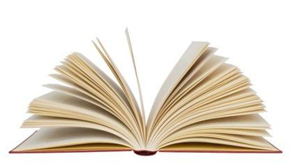 Salon du livre : Les auteurs nippons à l'honneur
