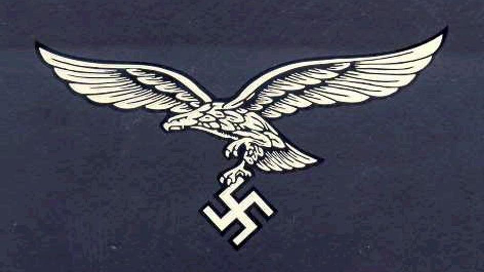Des objets nazis vendus à prix d'or