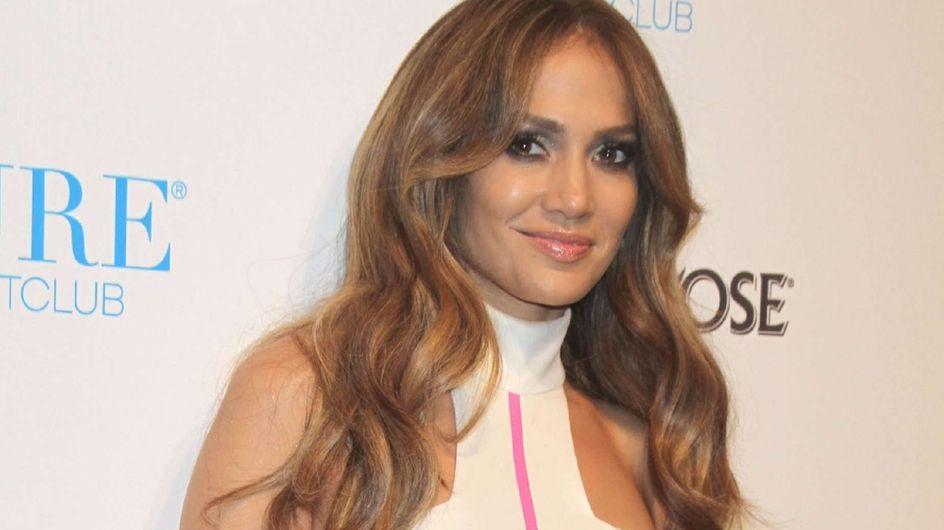 Jennifer Lopez : Elle paierait son boyfriend