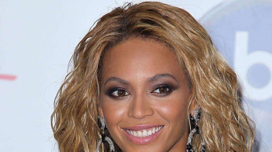 Beyoncé : Elle n'a pas loué un étage de la maternité