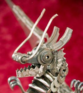 Nouvel an chinois : Conférences au musée Cernuschi