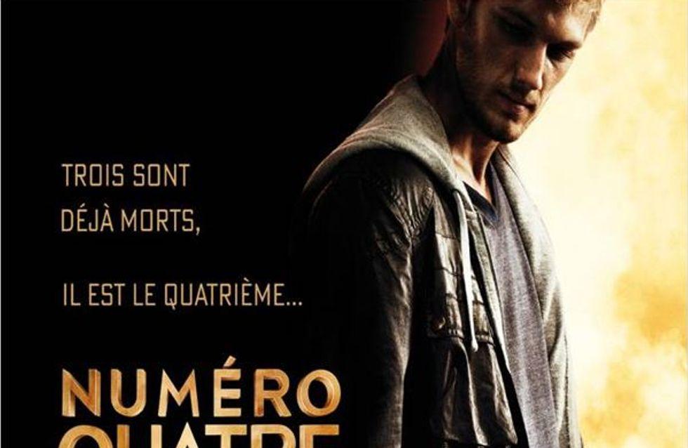 Cinéma : Le top 10 des films les plus piratés en 2011