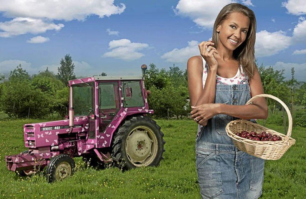 L'amour est dans le pré : Découvrez les portraits des agriculteurs
